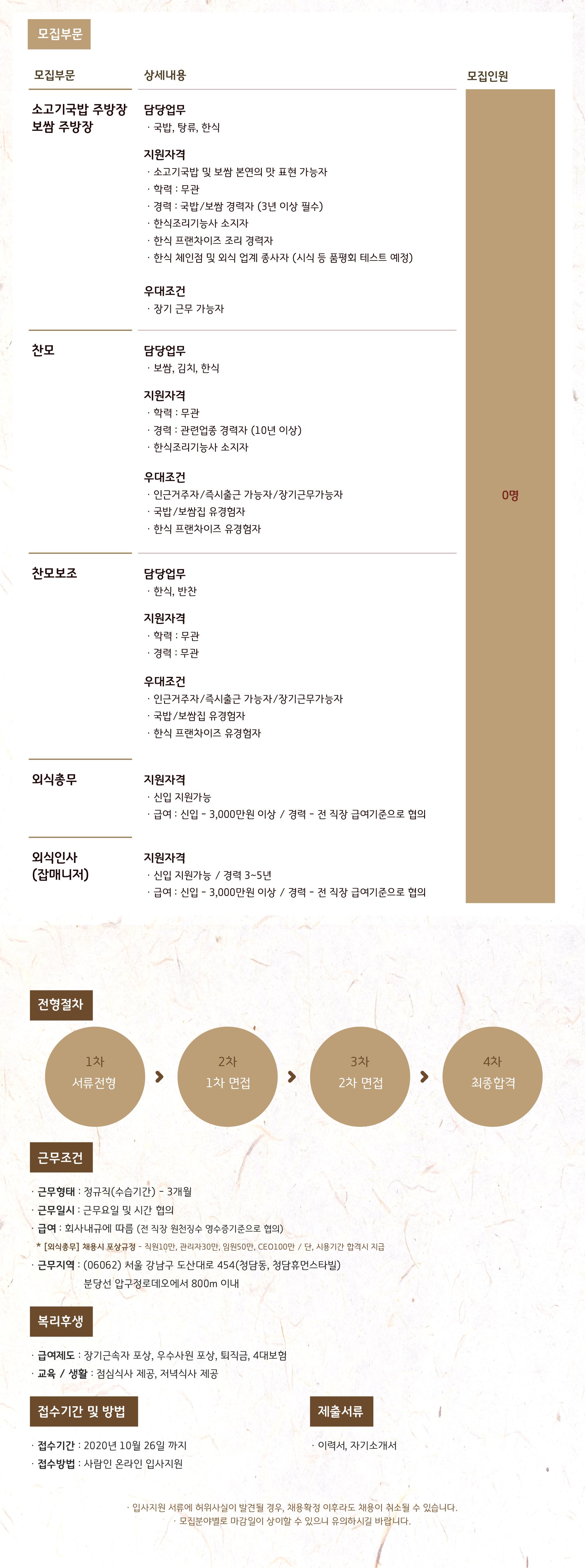 마니소 채용공고디자인-02.png